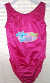 Blues Clues Swim Trunks, Swimsuits, Swimming Suits, Bathing Suits