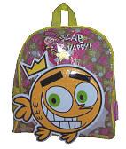 Fairly Odd Parents Backpacks