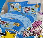 Children S Bedding