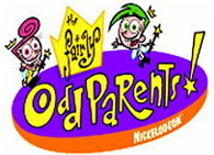 Fairly Odd Parents Bedroom, Fairly Odd Parents Bedding, Fairly Odd Parents Full Size Comforters, Full Size Sheet Sets, Twin Size Comforters, Twin Size Sheet Sets, Odd Parents Full Sheets, Pillowcases, pillowcase, pillow, case, pillow case, pillows, throw pillows, body pillow, sheets, comforter, sheet, comforters, drapes, curtains, valance, valances, window treatments, bedroom decorations, posters, bed skirts, bedskirts, bed-in-a-bag, bed in a bag, Fairly Odd Parents Bedding, Fairly Odd Parents Bedroom, Dora the Explorer decor, full size comforters, twin size comforters, full comforter, twin comforter, Fairly Odd Parents  bed, Fairly Odd Parents bedroom decorations, throw blankets, fairly odd parents blankets, blanket, bedding, furniture, shelf, shelves, coat rack, fairly odd parents bedrrom