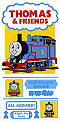thomas the tank engine, beach, bathroom, bath, towel, towels