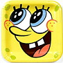 spongebob birthday party supplies, spongebob birthday, birthday, party, spongebob parties, spongebob party, sponge bob birthday, sponge bob party supplies