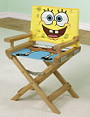 spongebob, spongebob bedding, spongebob bedroom, spongebob furniture