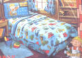 Bob the Builder Bedding, Bedroom, Blankets, Pillow case, throw pillow, accent pillow and much more!