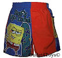 spongebob, swim suits, swimsuits, swimming suits, swim trunks, trunks, swimwear