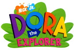 dora the explorer, clothing, bedding, dolls, backpacks, bags, lunchbag, school, games, puzzles, hats, socks, shirts, outfits, swimsuits, cover-ups, beach, bath, costumes