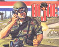 GI Joe Clothing, gi joe, g.i. joe, army, military, clothes