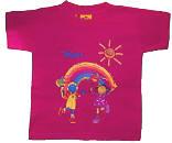 tweeines clothing, tweenies t-shirt, tweenies shirt, tweenies shirts, tweenies, shirts, tweenies clothes