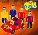 wiggles, the wiggles toys, toys, guitar, accordion, dance mat, dancemat, smiti, smiti figures, figures, dolls, doll, stuffed animals, dorothy the dinosaur, wags the dog, henry the octopus, jeff, murray, greg, anthony, big red car, push along big red car,  wiggles red car, bedding, bedroom, bathroom, clothing, puzzles, games, backpacks, bags, birthday party, birthday, sheets, sheet, pillows, books, dinnerware, furniture, sleeping bags, coloring, towels, and more! disney, dtv, wiggles toys, wiggles dolls, wiggles birthday, wiggles bedroom, wiggles bathroom, the wiggles, Watch new wiggles items arriving daily! Disney's Wiggles. The Wiggle